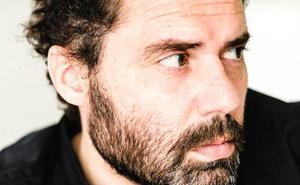 «Yo no quería matar a Fátima de 'El Príncipe'»
