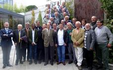 La asociación Arema ya ha elegido a los Reyes Magos 'oficiales'