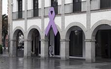 El Consejo de Igualdad de Villanueva de la Serena se constituye el día 19