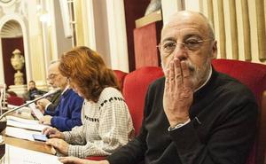 Podemos Extremadura elude pronunciarse sobre la guerra del partido en Badajoz