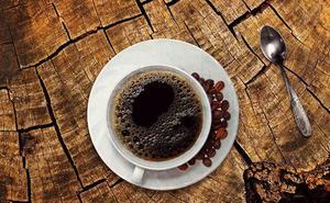 Tomar café puede reducir el riesgo de desarrollar Alzheimer y Parkinson