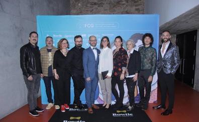 Activismo amable y poesía en la clausura del XXI Festival Internacional Fancinegay