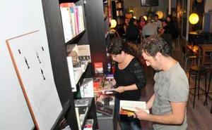 Debate sobre la prostitución en Tannhäuser con el libro 'El putero español'