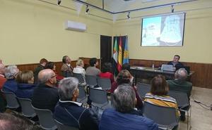 Los Coloquios Históricos de Navalmoral suman en 25 años cerca de 250 ponencias y más de un centenar de autores