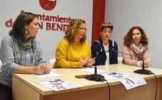 Comercio y turismo se unen para promocionar Don Benito