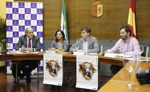 La feria agroganadera de Trujillo acogerá más de 1.080 cabezas de ganado del 15 al 18 de noviembre