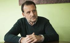 El poeta cacereño Basilio Sánchez, Premio Internacional de Poesía Fundación Loewe 2018