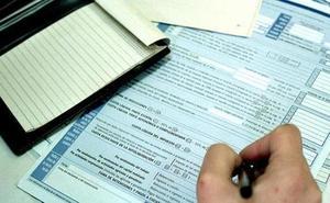 Las ayudas con cargo al 0,7% del IRPF serán para programas de interés general