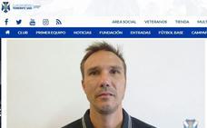 El Tenerife crítica «las erróneas y nada deportivas» formas del Extremadura