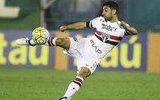 Un testigo del asesinato de un futbolista brasileño: «El objetivo era castrarlo, pero no matarlo»