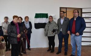 La idea es que el albergue municipal de Trujillo sea gestionado por una empresa