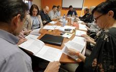 Proponen el derribo del bloque C de Aldea Moret con los presupuestos participativos