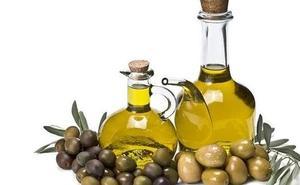 Convocado el concurso para buscar el mejor aceite de oliva virgen pacense