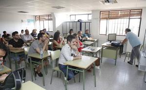 El TSJEx confirma que los docentes interinos deben cobrar desde el 1 de septiembre