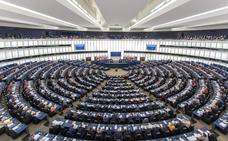 La Eurocámara pide un examen anual sobre el respeto del Estado de Derecho en todos los países de la UE