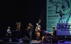 La trompeta de Avishai Cohen abre el ciclo