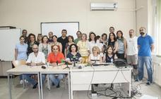 Los directores de colegios dicen estar heridos por las palabras del alcalde de Badajoz y piden dialogar