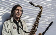 «Da gusto ver cómo el público de Badajoz defiende su festival de jazz»