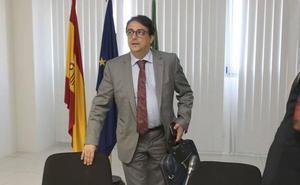 La Junta reclama al Gobierno que recupere el fondo de cohesión