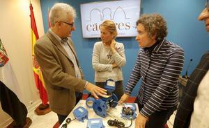 Doble revés judicial al Ayuntamiento de Cáceres en sus litigios con las concesionarias