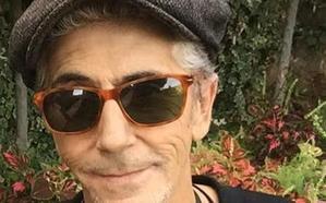 Fallece en Badajoz el promotor musical Manolo Lobo a los 53 años