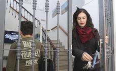 Se buscan 26 conserjes en Badajoz