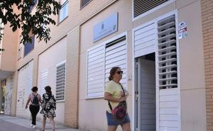 Comienzan las obras para ampliar las sedes del Instituto de Servicios Sociales de Badajoz