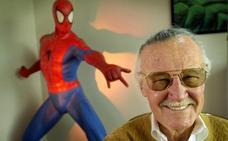 'Días de cine' recuerda hoy a Stan Lee