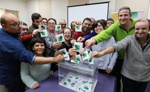 3.000 nuevos extremeños capacitados para votar