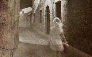 El Museo de Cáceres acoge una velada literaria gótico-romántica