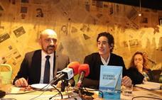 El Premio Felipe Trigo calienta motores en Madrid