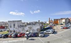 Un concurso de ideas rediseñará el gran proyecto del Campillo en Badajoz