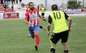 El Don Benito viaja a Ibiza con la necesidad de ganar fuera