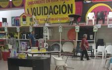 Eroski adelanta su cierre en Cáceres al mediodía de este viernes 23 de noviembre
