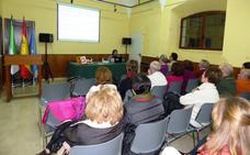 Los Coloquios Históricos de Navalmoral reanudan hoy las ponencias