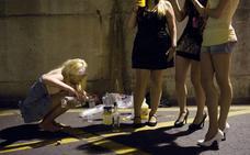 El Instituto de la Juventud alerta de un repunte del machismo entre los jóvenes extremeños
