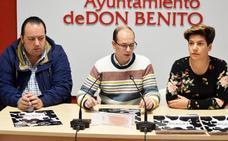 El comercio de Don Benito y la OMIC se preparan para el 'Black Friday'
