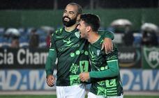 Cinco partidos claves antes del invierno para el Villanovense