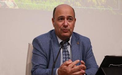 El Patronato Provincial de Turismo y Tauromaquia de Badajoz aumenta su presupuesto un 71%