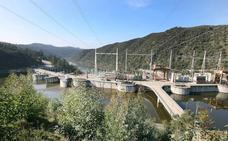 Portugal pide que en la cumbre hispano-lusa se hable sobre el puente de Cedillo