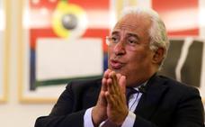 Portugal no descarta tener un AVE que no pase por Badajoz