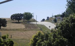 Extremadura plantea mejoras ferroviarias y de carreteras en la Cumbre Hispano-Lusa