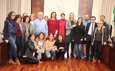 El Consejo de Igualdad de Villanueva se constituye tras dos años de trabajo
