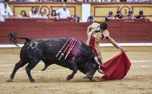 El Club Taurino de Badajoz pide más festejos y mayor calidad en la Feria de San Juan