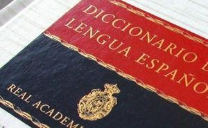Se hace viral en Twitter al constatar que los manuales de español en Rusia enseñan palabrotas