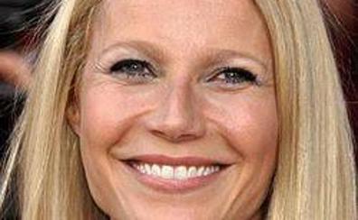 La actriz Gwyneth Paltrow incluye en su lista de regalos de Navidad una aldea de Lugo valorada en 150.000 euros