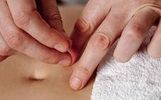 Más de dos millones de españoles sustituyen tratamientos médicos por pseudoterapias