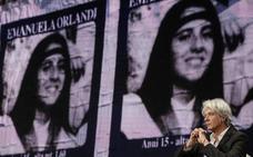 Los huesos hallados en el Vaticano no pertenecen a Emanuela Orlandi
