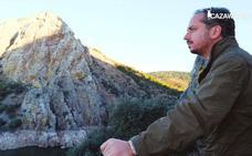 Cuatro razones para no prohibir la caza en los Parques Nacionales