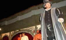 La representación de 'El alcalde de Zalamea', declarada Fiesta de Interés Turístico Nacional